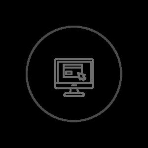 Digitial Icon