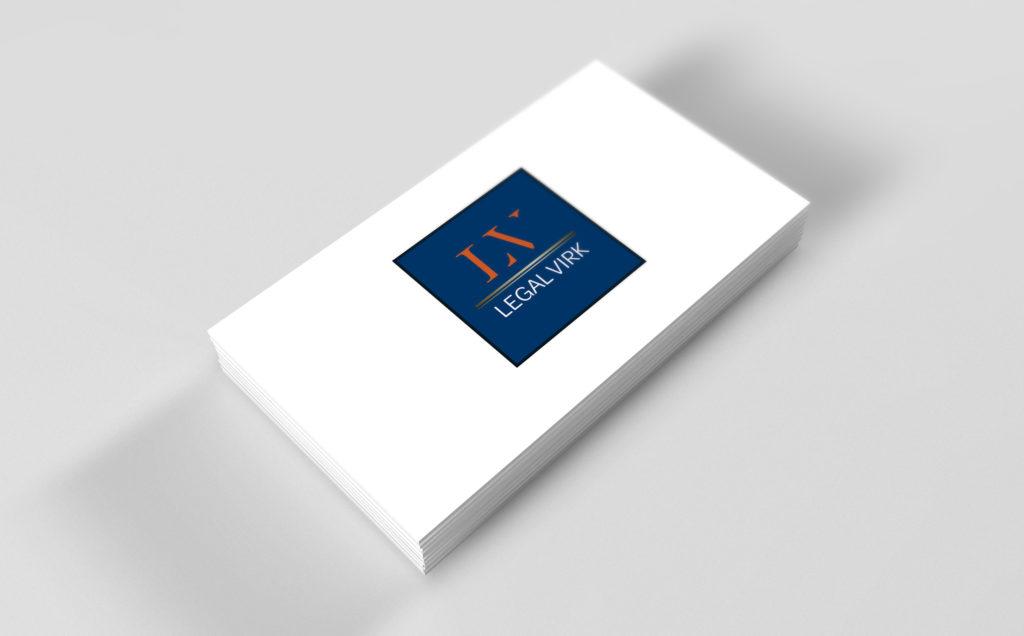 LegalVirk